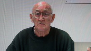 Convicted paedophile priest Gerald Ridsdale has pleaded guilty to 20 more abuse charges.