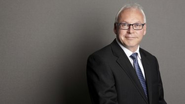 Andrew Watson is among the most experienced class actions lawyers in Australia.