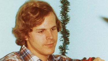 The third inquest into the death of American mathematician Scott Johnson almost 30 years ago has heard anecdotal evidence that gay men were bashed and killed at Manly's North Head. The 27-year-old's body was found at the base of a 60-metre cliff at North Head in New South Wales on December 10, 1988.