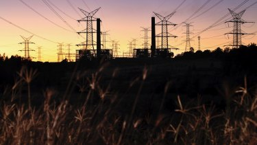 False dawn for Liddell Power station? Federal government is looking to extend its planned closure date by five years to 2027.