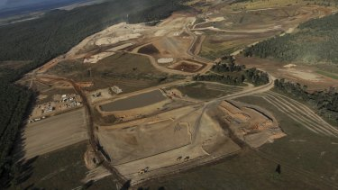 Coal miners, such as Glencore, would save millions of dollars in offset costs.