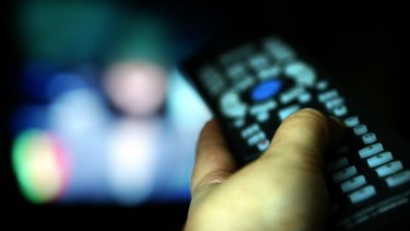 Despite live TV viewing falling in the US by 3 per cent in 2014, increases in time-shifted viewing and digital video meant that overall consumption grew by 2 per cent.
