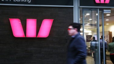 Westpac has advised customers that may have entered information into the phishing page to contact it immediately.