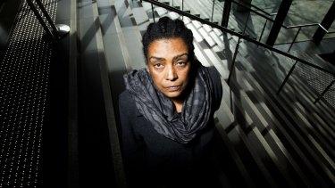 Yeshiwork Abrha fears deportation to Ethiopia.