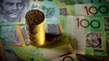 Superannuation contributions can be used to reduce your capital gains tax liability.
