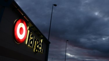 Wesfarmers is experiencing more than $2 billion in writedowns and losses of $350 million in its coal and Target businesses.