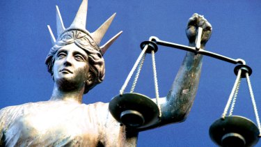 Delays in NSW's courts are affecting the remand system.