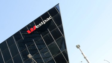 Westpac's raising comes as the hybrid market recovers from a sharp correction following CBA's $3 billion PERLS VII raising in the third quarter of 2014.
