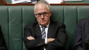 "Prime Minister Malcolm Turnbull's management of the NBN ""has become an absolute joke"", Labor says."