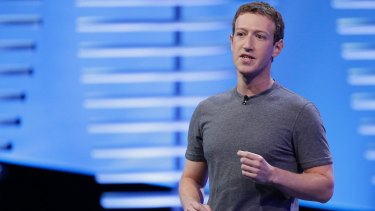 Facebook CEO Mark Zuckerberg and other 'creators' like himself are knowingly 'exploiting a vulnerability in human psychology', says Sean Parker.