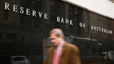 Inflation has come to be seen as the bank's number one target.