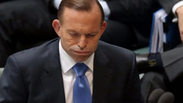 The Abbott government is refusing the release documents revealing the cost of Coalition ministers' travel overseas.