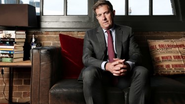 Seven West Media chief executive Tim Worner says the broadcaster will only do deals that make economic sense.