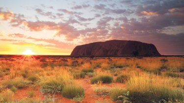 Money is on offer for Australia's north, but so far none has been borrowed.