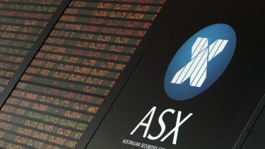 Technical glitches plagued the sharemarket on Monday, forcing it to shut at an earlier time of shortly after 2pm AEST.