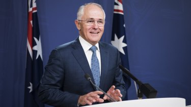 The East Timor Prime Minister has written to his Australian counterpart, Malcolm Turnbull, asking for talks on a permanent maritime boundary.