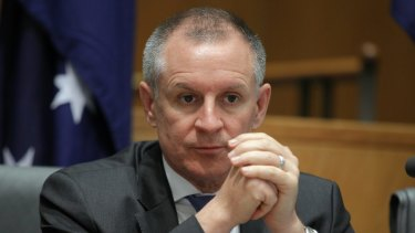 Premier Jay Weatherill has committed South Australia to a referendum over the nuclear waste dump.