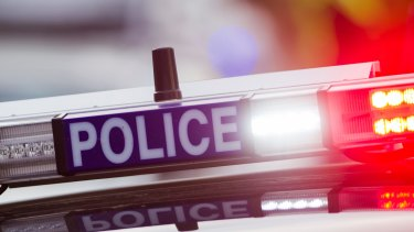 Toddler drowns, another child critically injured in Sydney swimming pool accidents