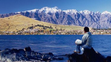 For the first time since 1991, more Australians have moved to New Zealand than vice-versa.