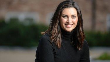 Labor wants author Jamila Rizvi to run for the seat of Northcote.