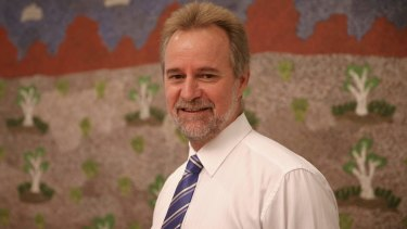 Issues raised by taskforce remain a major cause for concern: Minister for Indigenous Affairs Senator Nigel Scullion.