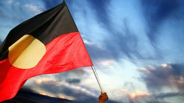 Western Australia's Attorney-General John Quigley says the government is working to address the over-representation of indigenous people in jail.