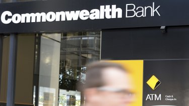 Back to its old tricks? Whistleblowers say the bank's compensation program is designed to minimise its costs, rather than rectify its mistakes.