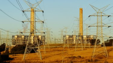 Victoria faces a 39-43 per cent risk of energy shortfalls this summer.