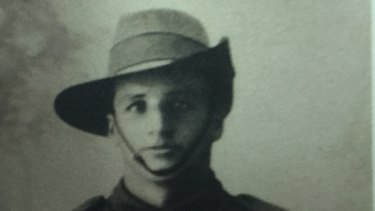 Known to be buried at Crucifix Corner Cemetery: Corporal Athol Goodwin Kirkland.