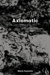 Axiomatic. By Maria Tumarkin.