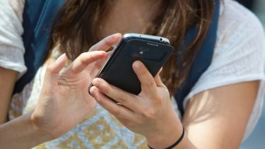 Researchers have found a huge security flaw in a system used by the world's mobile networks.