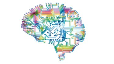 Machine learning and natural language processing are types of artificial intelligence.