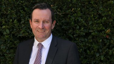 This exercise has been incredibly valuable for both the ALP and Mark McGowan.