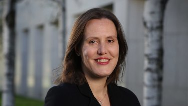Assistant Treasurer Kelly O'Dwyer expects the government will weigh up all tax proposals.
