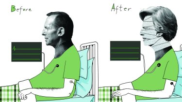 <i>Illustration: Simon Letch </i>