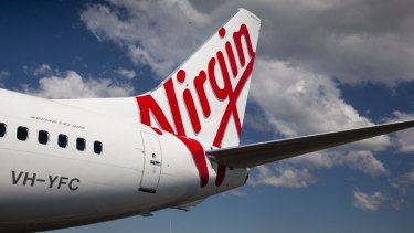 Virgin will overhaul its fares next month.