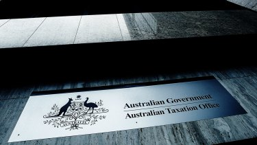 More than $680,000 was reclaimed by the ATO from prosecutions made in the ACT.