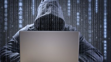 Demand for skilled cyber security experts is expected to increase in coming years.