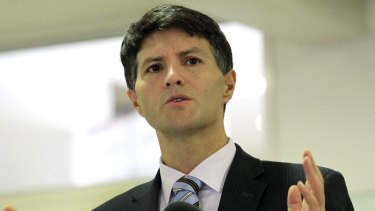 NSW Minister for Innovation and Better Regulation Victor Dominello says NSW has the least affordable motor accident insurance scheme in the country.