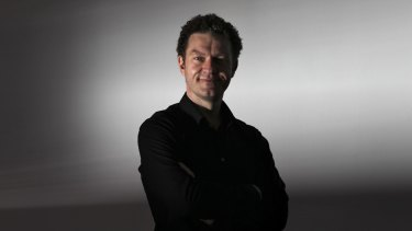 Artistic director Brett Weymark marshalls his forces with an energy and pragmatism which speaks of a deep understanding of the bones of the music.