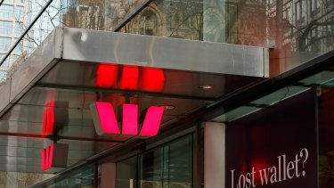 "Westpac's BT says ""changing community expectations"" have prompted it to make the payments."