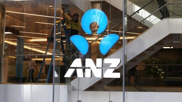 ANZ's chief risk officer, Nigel Williams, said the bank had beefed up its compliance since the investigation in Singapore.