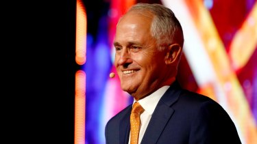 Prime Minister Malcolm Turnbull faces the prospect of Coalition MPs crossing the floor in defiance of the government's policy.