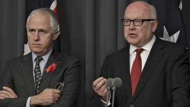 The passage of website blocking laws laws, originally tabled by Attorney-General George Brandis and Communications Minister Malcolm Turnbull, was predictably greeted with hearty praise from those in the business of legitimately charging for access to content.