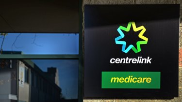 People with savings applying for welfare will be forced to wait for at least than six months, if a new budget measure passes the Senate.