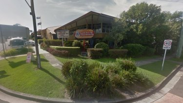 Tewantin-Noosa RSL denied that a woman was asked to leave for wearing a hijab.