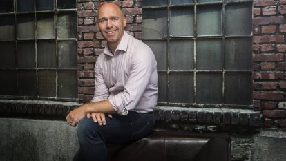 MYOB narrows its full-year loss in maiden results as revenue climbs 14 per cent