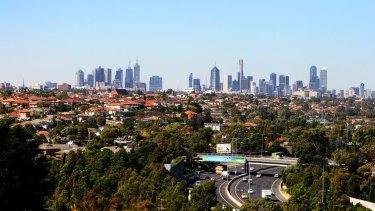 Melbourne is again triumphal as the world's most liveable city.