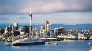 New Zealand says it has plenty to offer Australians who relocate.