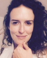 Jess Hill is a freelance investigative journalist.